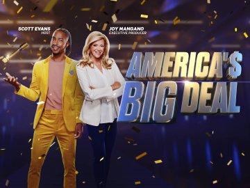 America's Big Deal