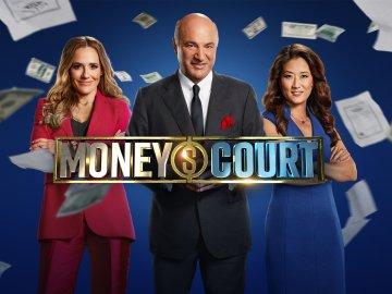 Money Court
