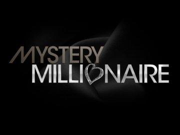 Mystery Millionaire