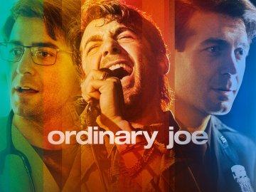 Ordinary Joe