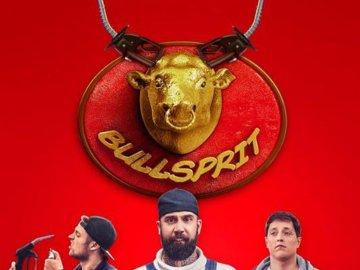 Bullsprit