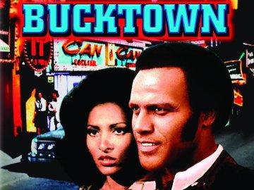 Bucktown, USA