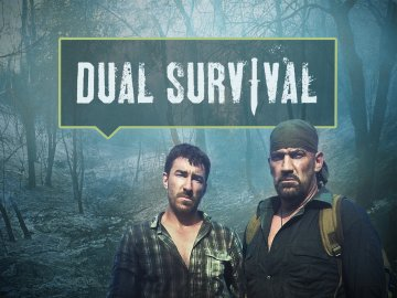 Dual Survival