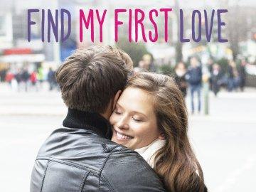 Find My First Love