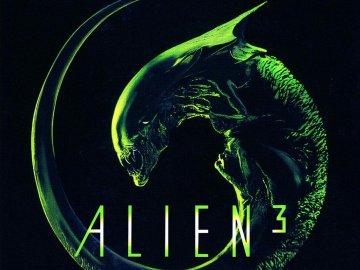 Alien 3: Assembly Cut