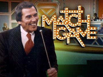 Match Game ('70s)