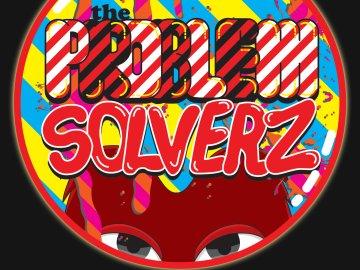 The Problem Solverz