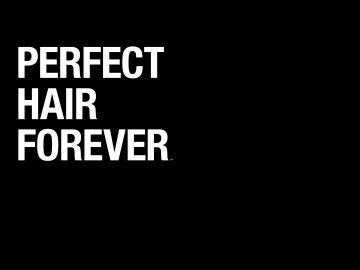 Perfect Hair Forever