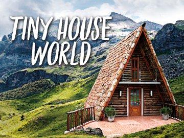 Tiny House World