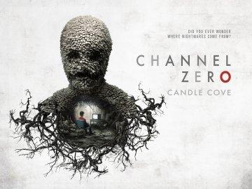 Channel Zero: Candle Cove