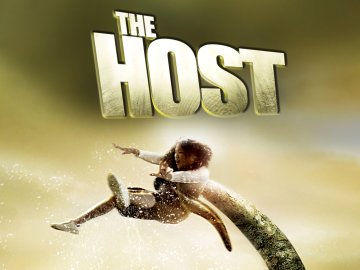 The Host