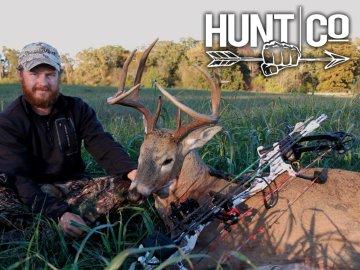 Hunt Co