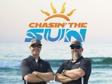 Chasin' the Sun