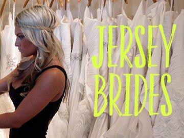 Jersey Brides