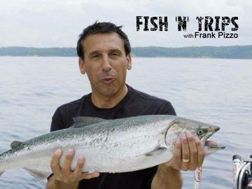 Fish 'N' Trips