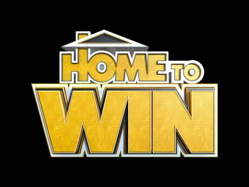 Home to Win