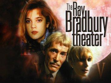 Ray Bradbury Theater