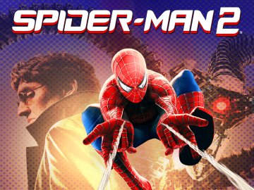 Spider-Man 2: Extended Cut