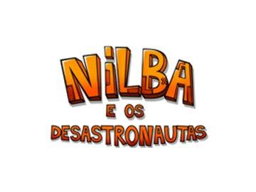 Newbie and the Disasternauts