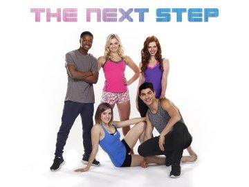 The Next Step