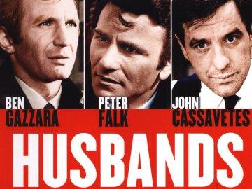 Husbands