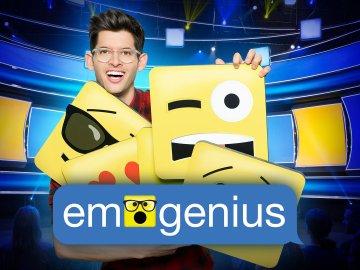 Emogenius
