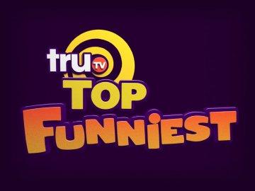 truTV Top Funniest