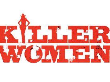 Killer Women