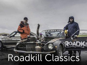 Roadkill Classics