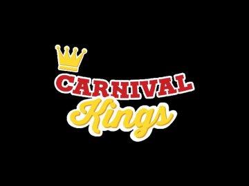 Carnival Kings