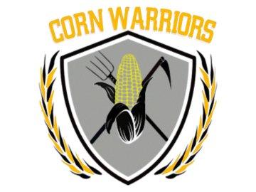 Corn Warriors