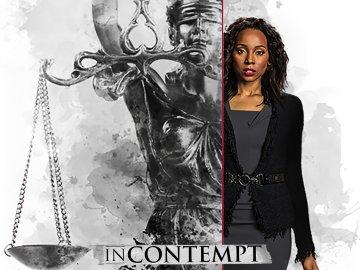 In Contempt