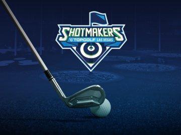 Shotmakers