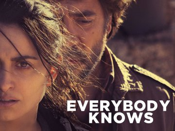 Everybody Knows