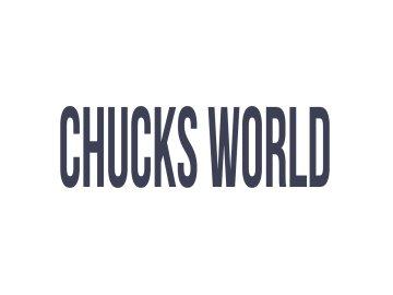 Chucks World
