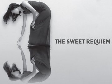 The Sweet Requiem
