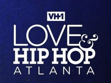 Love & Hip Hop Atlanta