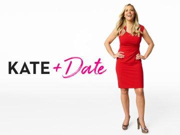 Kate Plus Date
