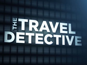 The Travel Detective With Peter Greenberg