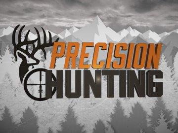 Precision Hunting TV