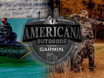 Americana Outdoors