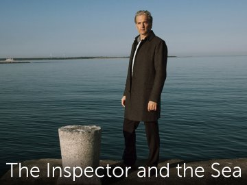The Inspector and the Sea