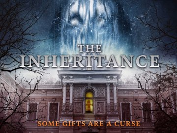 The Inheritance (Horror)