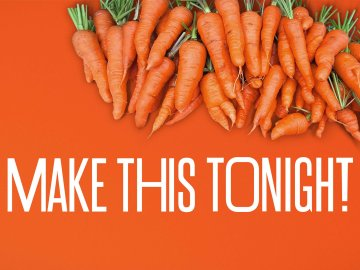 Make This Tonight