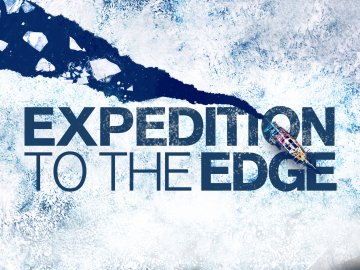 Expedition To The Edge