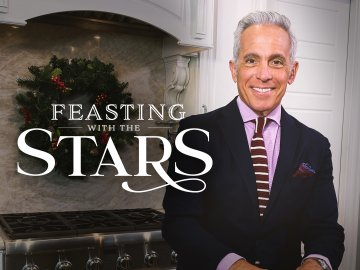 Feasting With The Stars
