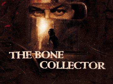 Bone Collector, The