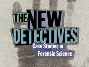 New Detectives