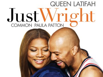 Just Wright
