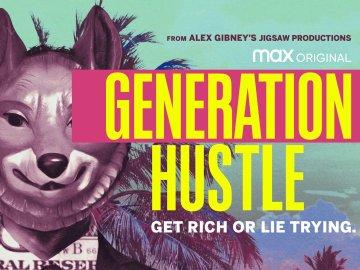 Generation Hustle